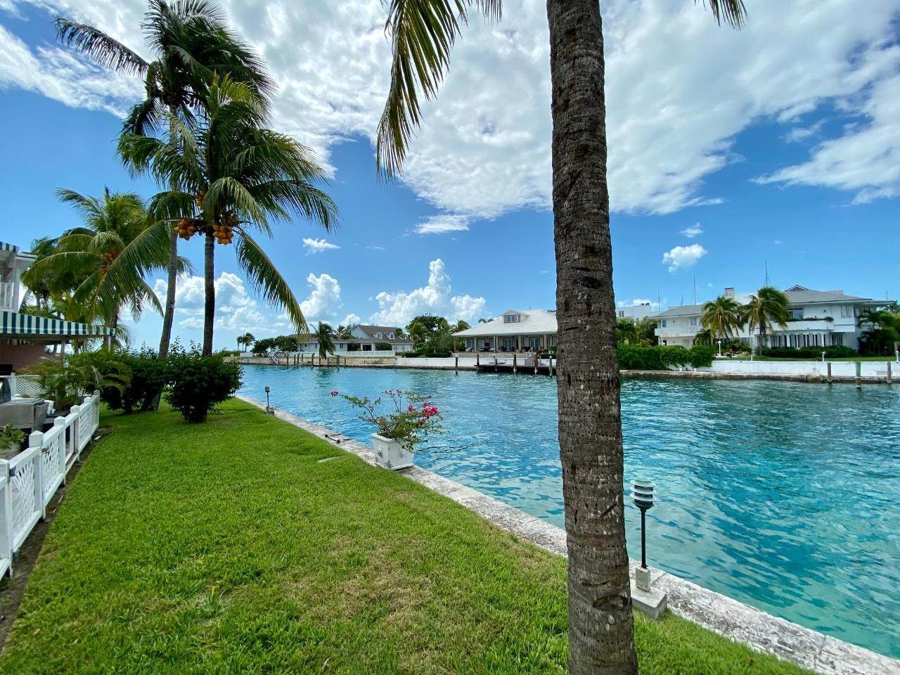 15. Co-op / Condo for Rent at Port New Providence, Yamacraw, Nassau And Paradise Island Bahamas
