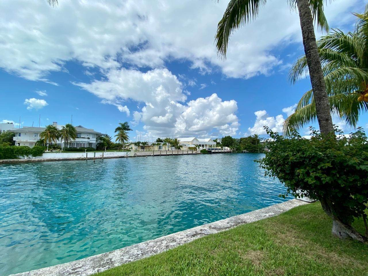 16. Co-op / Condo for Rent at Port New Providence, Yamacraw, Nassau And Paradise Island Bahamas