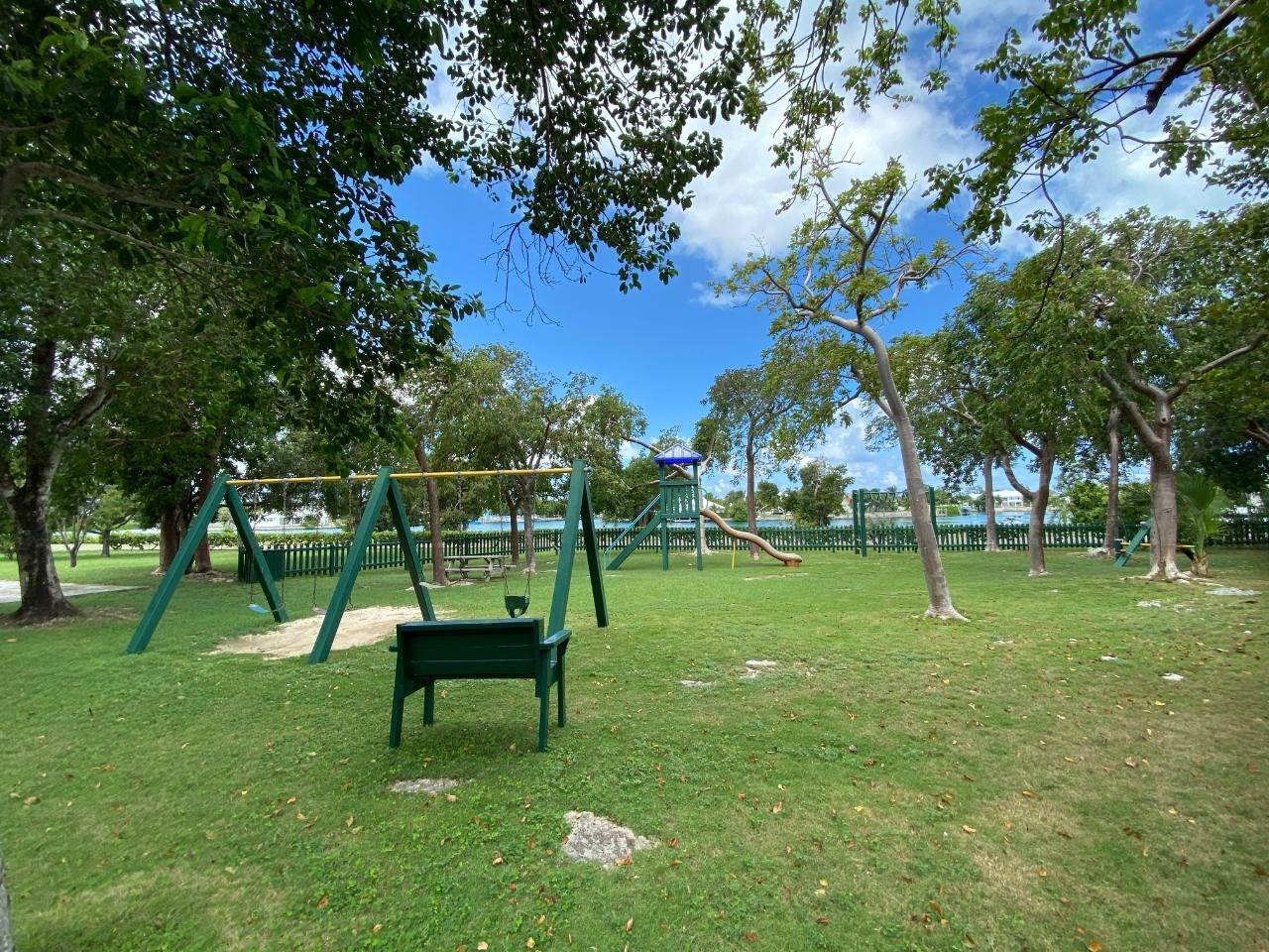 18. Co-op / Condo for Rent at Port New Providence, Yamacraw, Nassau And Paradise Island Bahamas