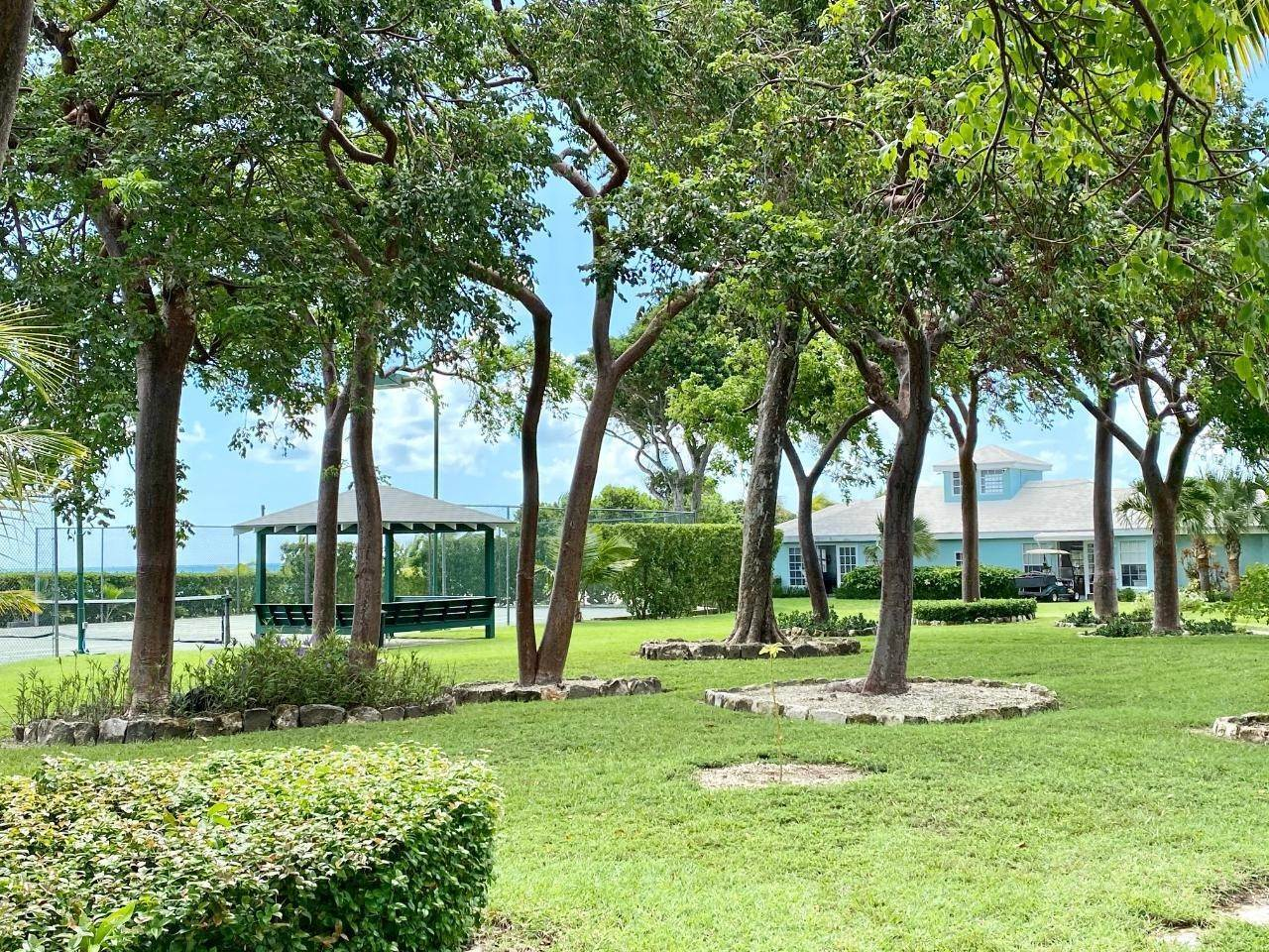 19. Co-op / Condo for Rent at Port New Providence, Yamacraw, Nassau And Paradise Island Bahamas