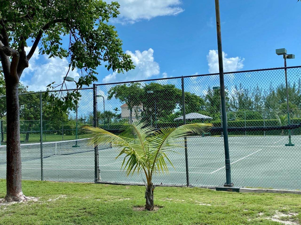 20. Co-op / Condo for Rent at Port New Providence, Yamacraw, Nassau And Paradise Island Bahamas