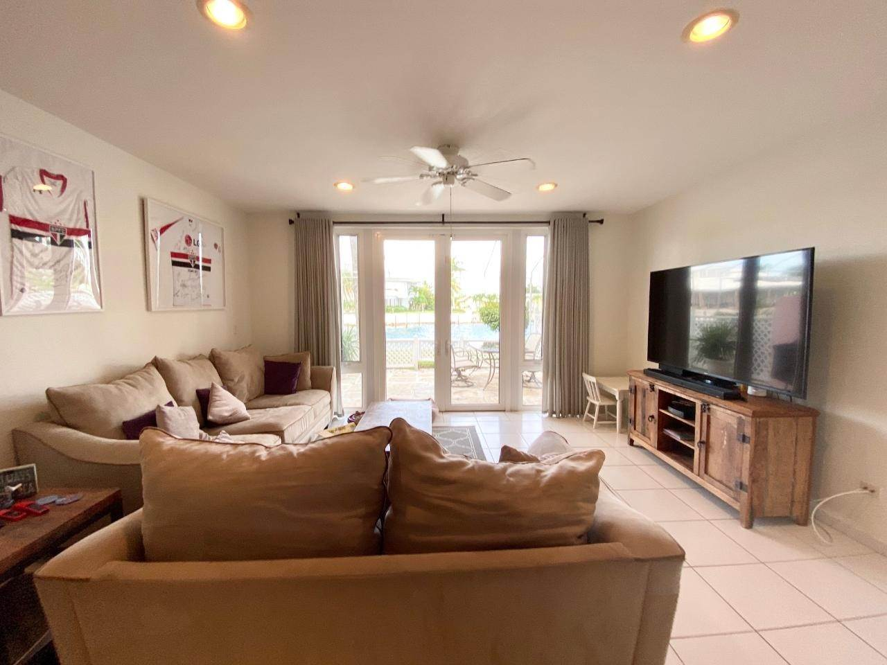 4. Co-op / Condo for Rent at Port New Providence, Yamacraw, Nassau And Paradise Island Bahamas
