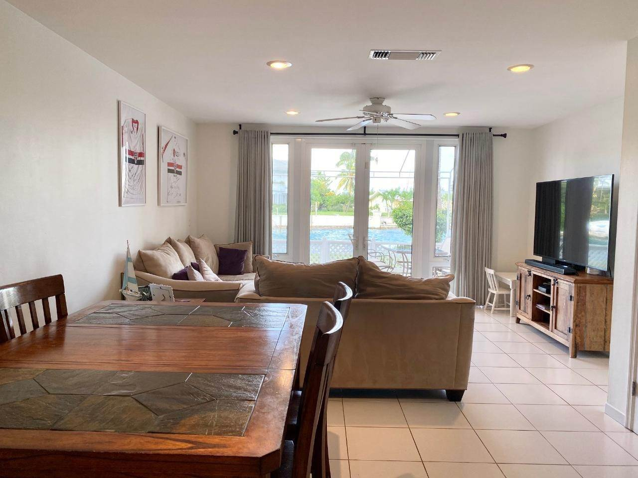 5. Co-op / Condo for Rent at Port New Providence, Yamacraw, Nassau And Paradise Island Bahamas