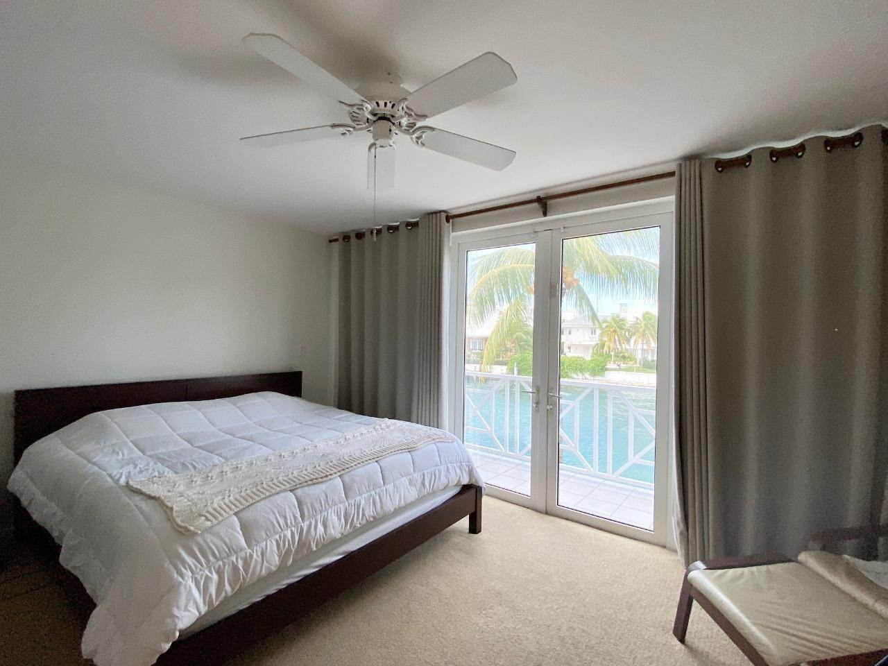6. Co-op / Condo for Rent at Port New Providence, Yamacraw, Nassau And Paradise Island Bahamas
