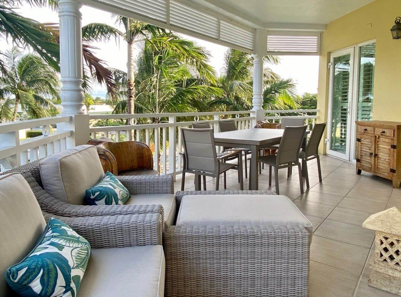 27. Co-op / Condo for Rent at Bayroc, Cable Beach, Nassau And Paradise Island Bahamas