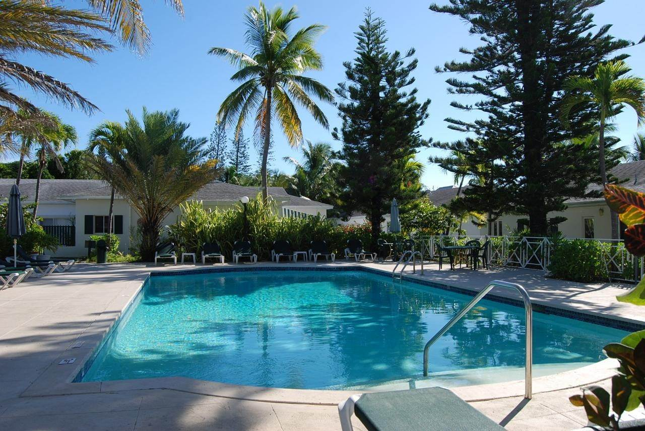 Co-op / Condo for Sale at Paradise Island, Nassau And Paradise Island, Bahamas
