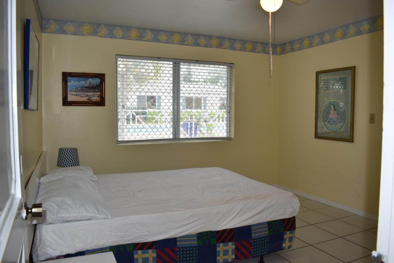 10. Co-op / Condo for Sale at Paradise Island, Nassau And Paradise Island, Bahamas