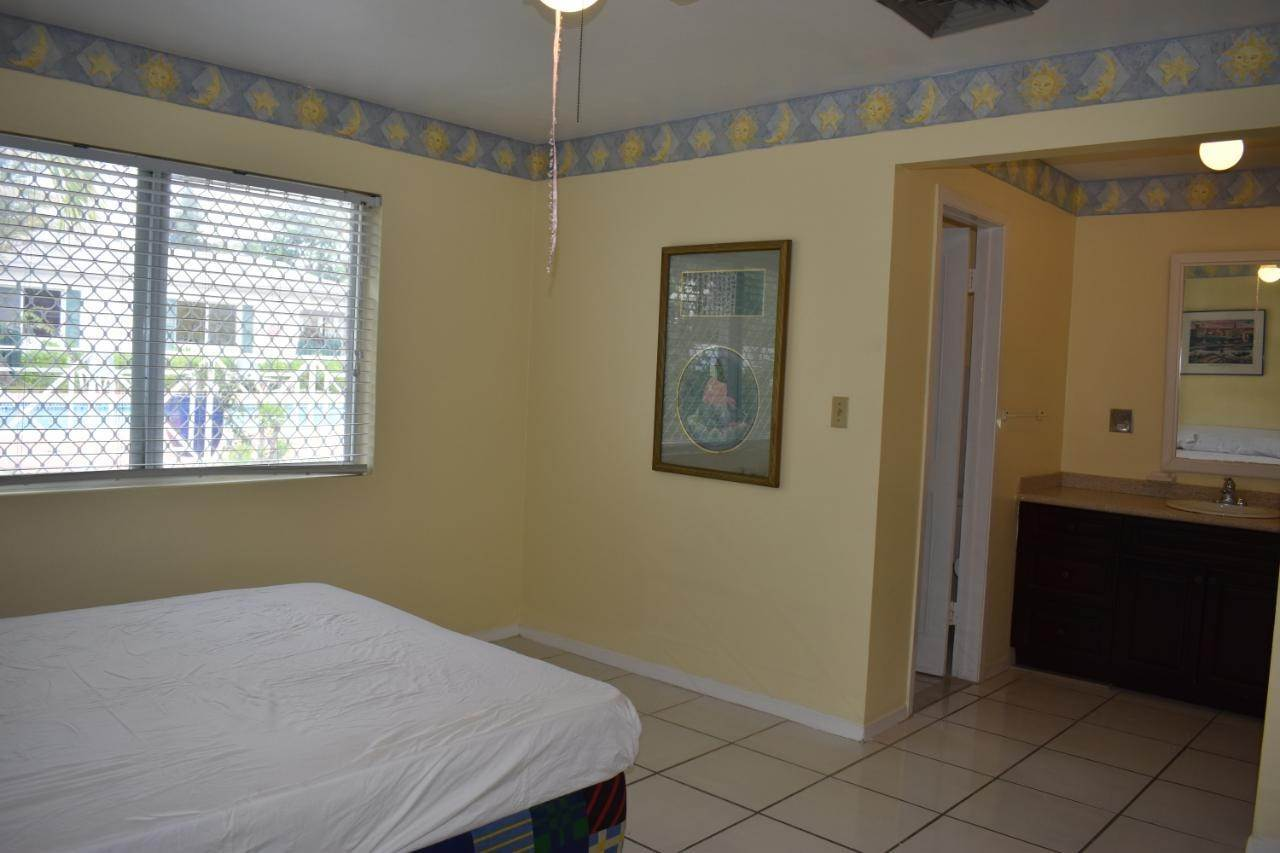 11. Co-op / Condo for Sale at Paradise Island, Nassau And Paradise Island, Bahamas