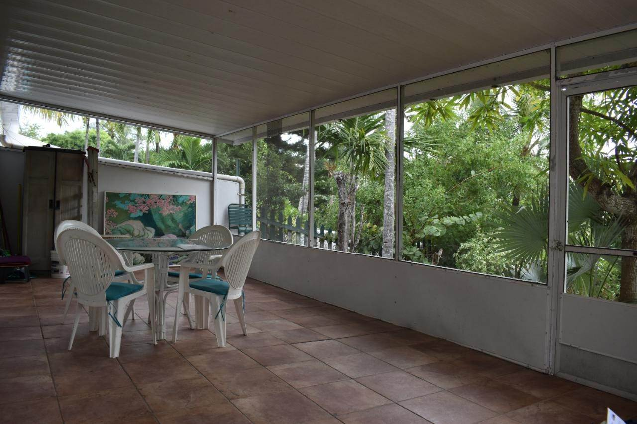 12. Co-op / Condo for Sale at Paradise Island, Nassau And Paradise Island, Bahamas