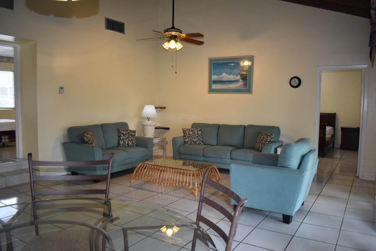 5. Co-op / Condo for Sale at Paradise Island, Nassau And Paradise Island, Bahamas