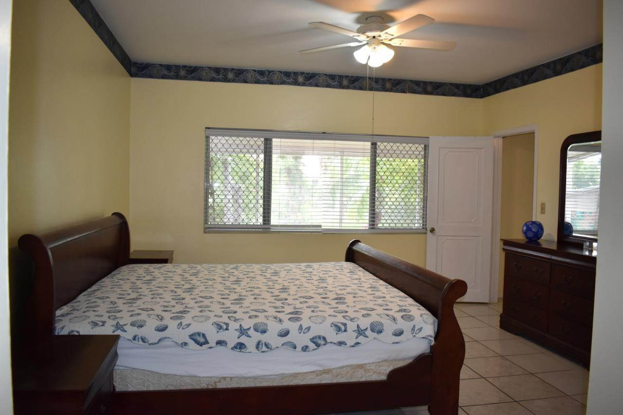 7. Co-op / Condo for Sale at Paradise Island, Nassau And Paradise Island, Bahamas