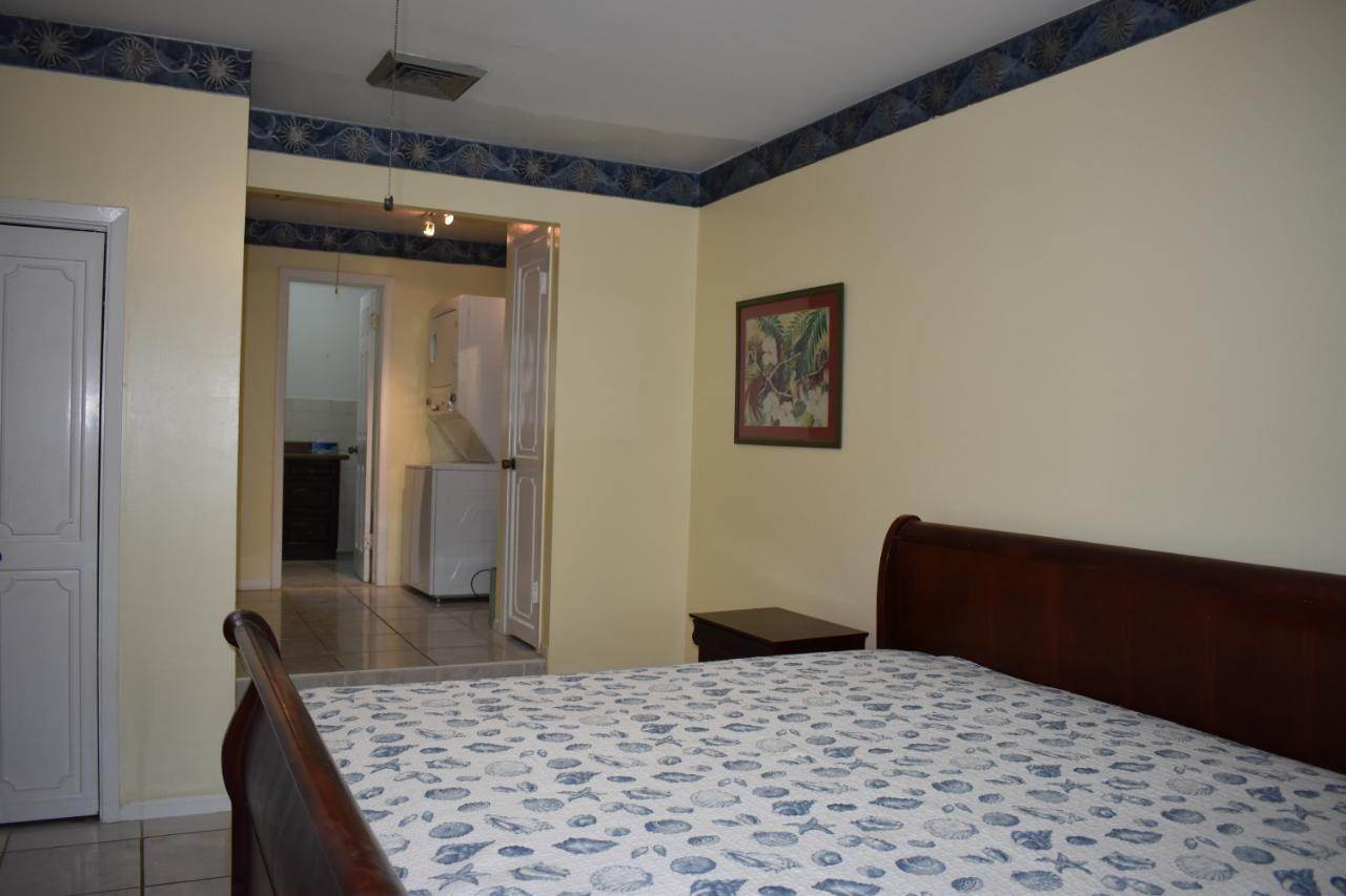 8. Co-op / Condo for Sale at Paradise Island, Nassau And Paradise Island, Bahamas