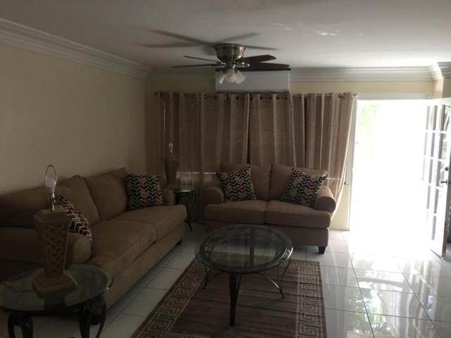 10. Co-op / Condo for Rent at Cable Beach, Nassau And Paradise Island, Bahamas