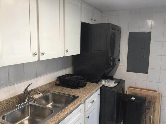 12. Co-op / Condo for Rent at Cable Beach, Nassau And Paradise Island, Bahamas