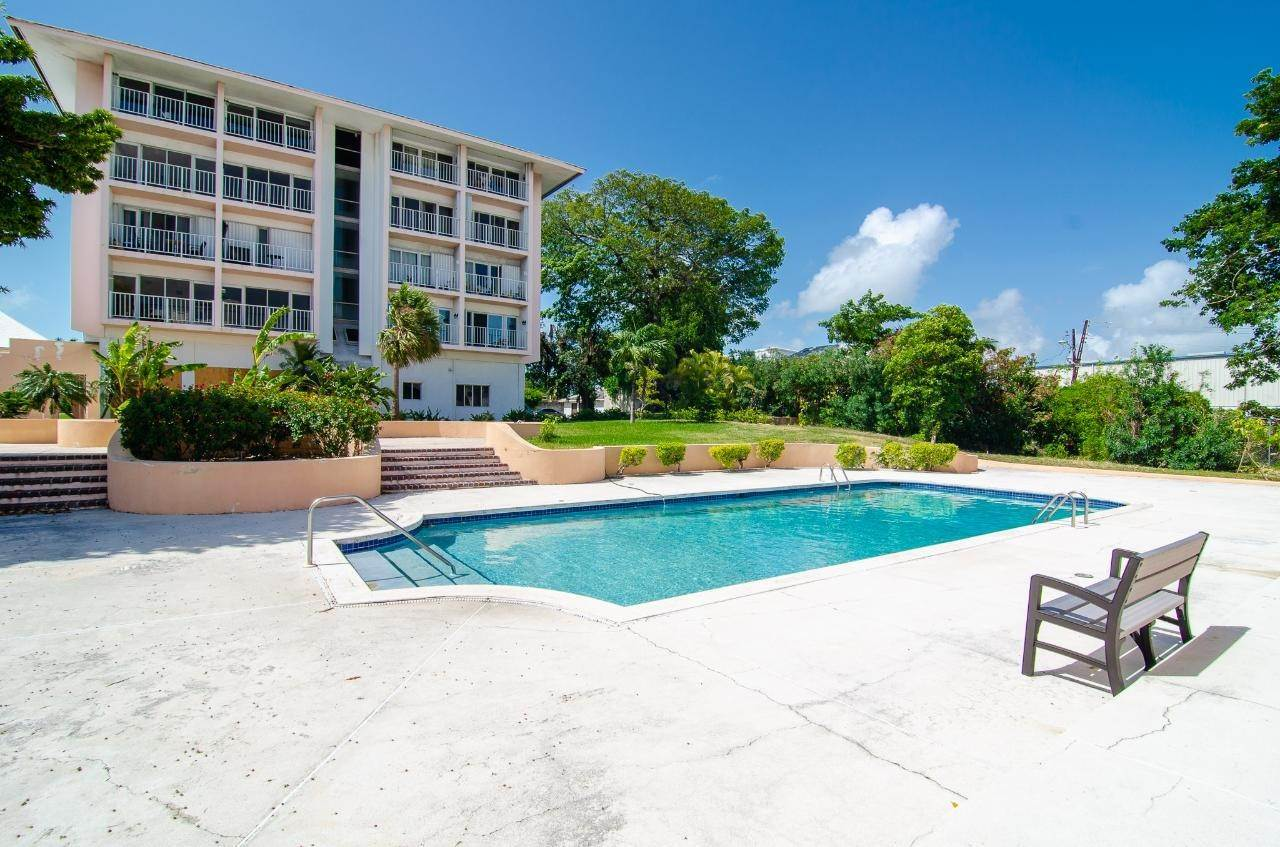 Co-op / Condo for Sale at East Bay Street, Nassau And Paradise Island, Bahamas
