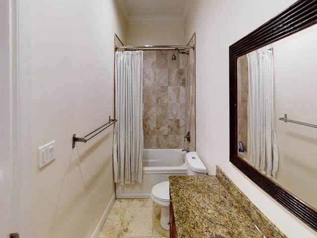 11. Co-op / Condo for Sale at Balmoral, Prospect Ridge, Nassau And Paradise Island Bahamas