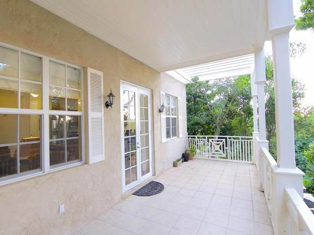 13. Co-op / Condo for Sale at Balmoral, Prospect Ridge, Nassau And Paradise Island Bahamas