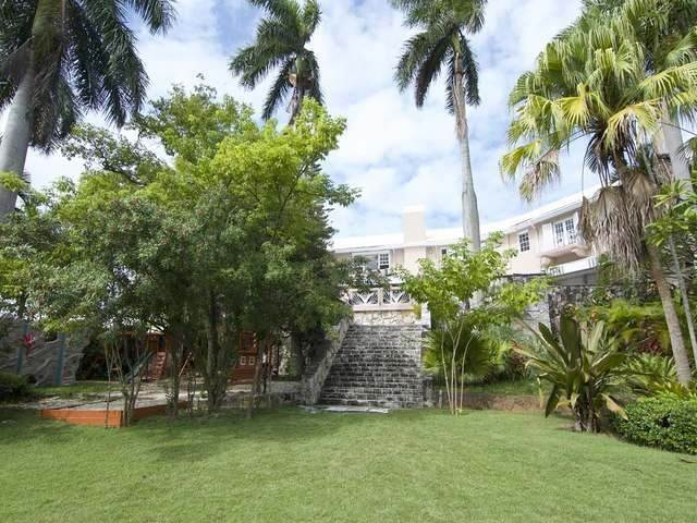 14. Co-op / Condo for Sale at Balmoral, Prospect Ridge, Nassau And Paradise Island Bahamas