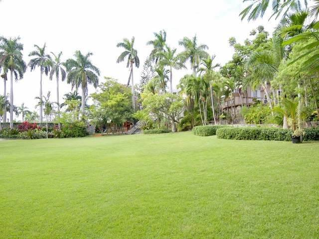 15. Co-op / Condo for Sale at Balmoral, Prospect Ridge, Nassau And Paradise Island Bahamas