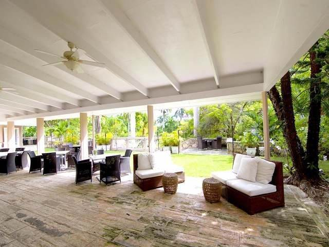 17. Co-op / Condo for Sale at Balmoral, Prospect Ridge, Nassau And Paradise Island Bahamas