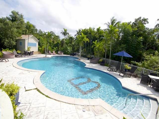 18. Co-op / Condo for Sale at Balmoral, Prospect Ridge, Nassau And Paradise Island Bahamas