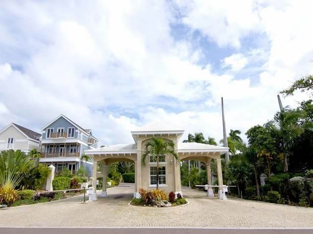 19. Co-op / Condo for Sale at Balmoral, Prospect Ridge, Nassau And Paradise Island Bahamas
