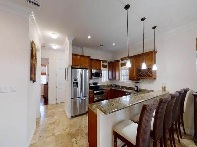 4. Co-op / Condo for Sale at Balmoral, Prospect Ridge, Nassau And Paradise Island Bahamas