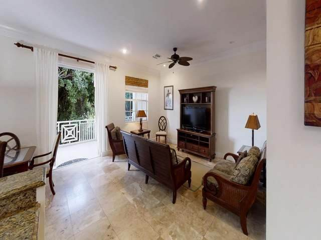 6. Co-op / Condo for Sale at Balmoral, Prospect Ridge, Nassau And Paradise Island Bahamas