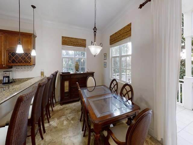 7. Co-op / Condo for Sale at Balmoral, Prospect Ridge, Nassau And Paradise Island Bahamas