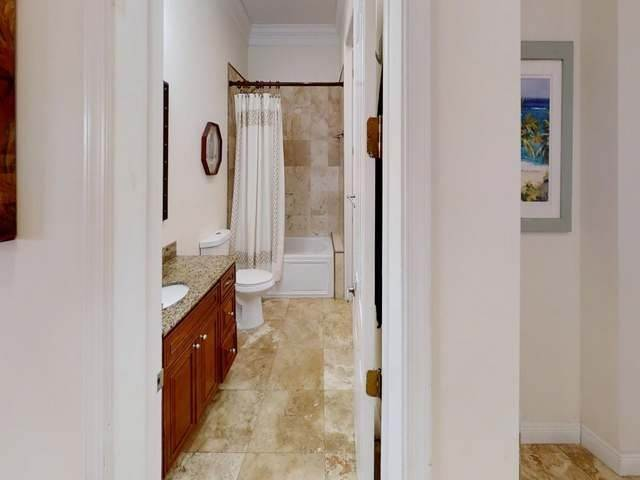 9. Co-op / Condo for Sale at Balmoral, Prospect Ridge, Nassau And Paradise Island Bahamas