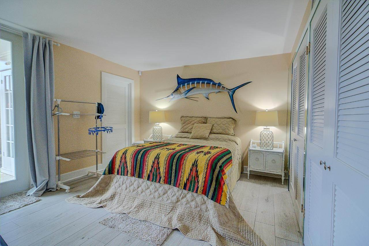 12. Co-op / Condo for Sale at Conchrest, Cable Beach, Nassau And Paradise Island Bahamas