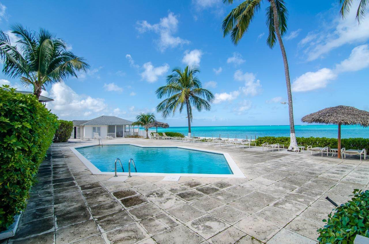 14. Co-op / Condo for Sale at Conchrest, Cable Beach, Nassau And Paradise Island Bahamas