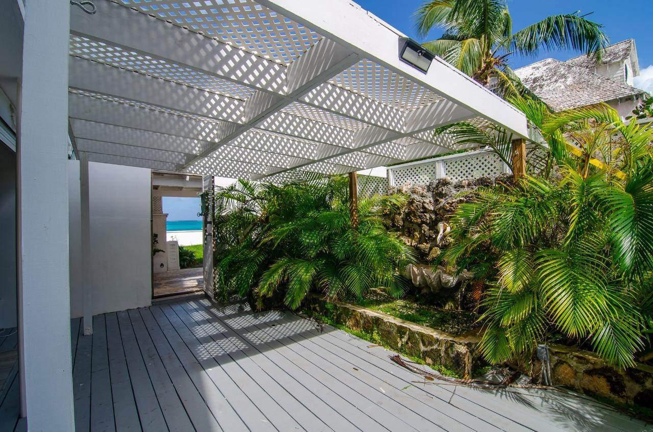 2. Co-op / Condo for Sale at Conchrest, Cable Beach, Nassau And Paradise Island Bahamas