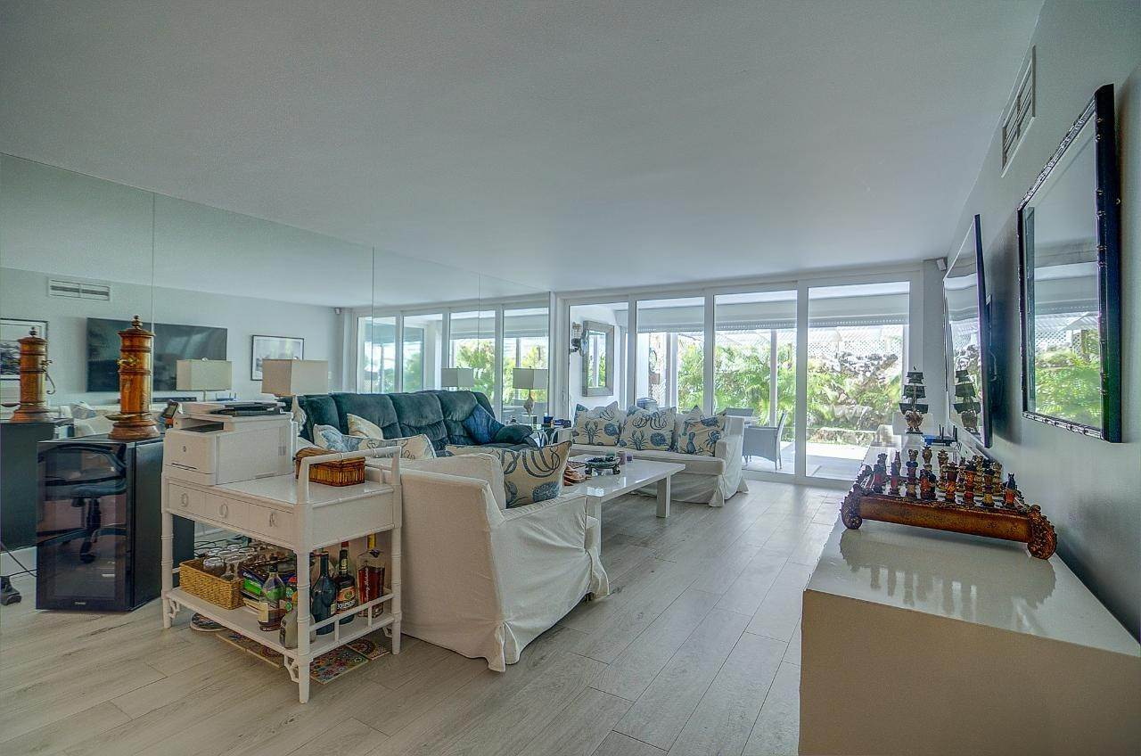 4. Co-op / Condo for Sale at Conchrest, Cable Beach, Nassau And Paradise Island Bahamas