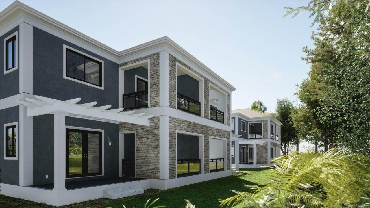 12. Co-op / Condo for Sale at West Bay Street, Nassau And Paradise Island, Bahamas