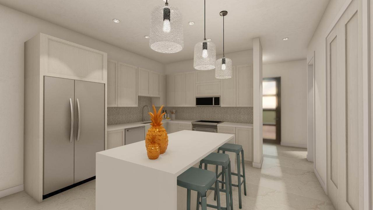 4. Co-op / Condo for Sale at West Bay Street, Nassau And Paradise Island, Bahamas