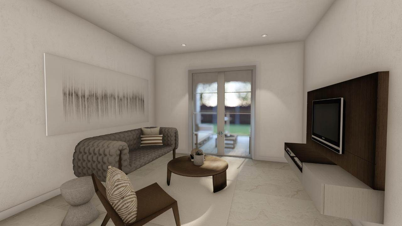 5. Co-op / Condo for Sale at West Bay Street, Nassau And Paradise Island, Bahamas