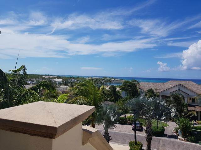 19. Co-op / Condo for Sale at Penthouse 5301 Emerald Bay, Exuma, Bahamas