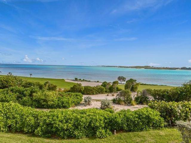26. Co-op / Condo for Sale at Penthouse 5301 Emerald Bay, Exuma, Bahamas