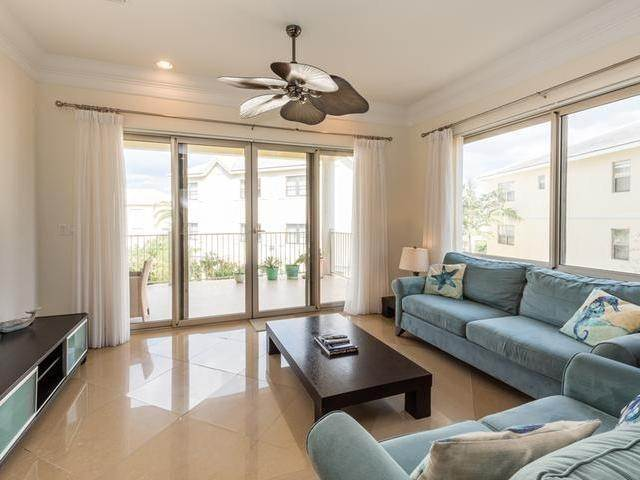 2. Co-op / Condo for Sale at Columbus Cove, Love Beach, Nassau And Paradise Island Bahamas