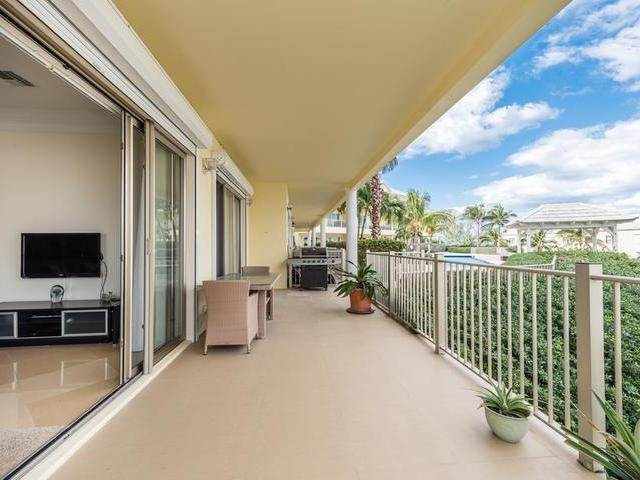 9. Co-op / Condo for Sale at Columbus Cove, Love Beach, Nassau And Paradise Island Bahamas