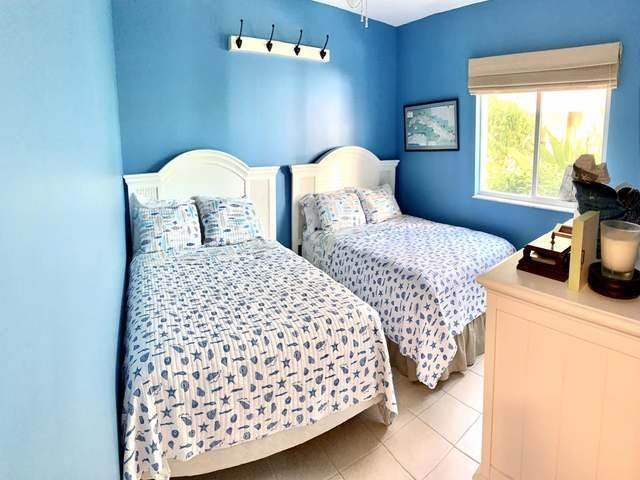 11. Co-op / Condo for Sale at Condo and Dockslip North Bimini, Bimini, Bahamas