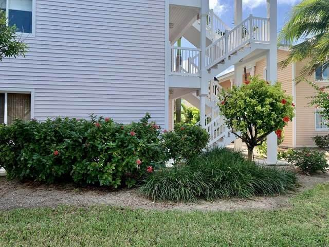 13. Co-op / Condo for Sale at Condo and Dockslip North Bimini, Bimini, Bahamas