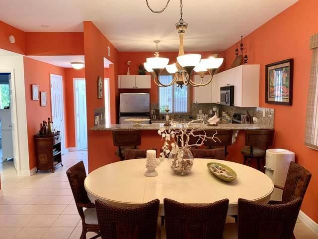 3. Co-op / Condo for Sale at Condo and Dockslip North Bimini, Bimini, Bahamas