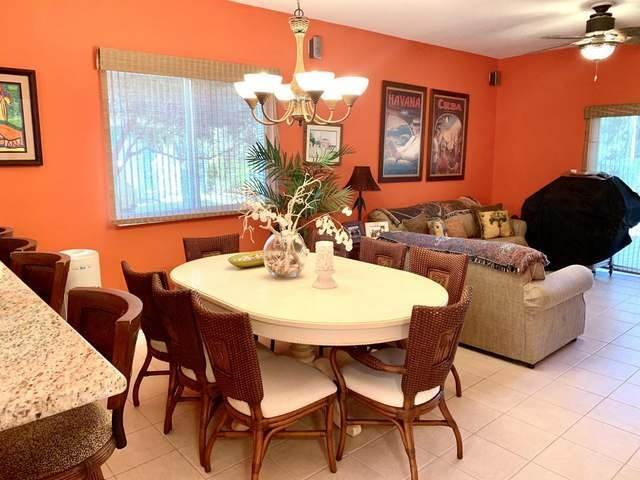 6. Co-op / Condo for Sale at Condo and Dockslip North Bimini, Bimini, Bahamas