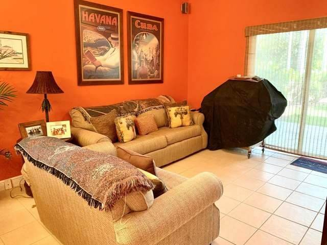8. Co-op / Condo for Sale at Condo and Dockslip North Bimini, Bimini, Bahamas