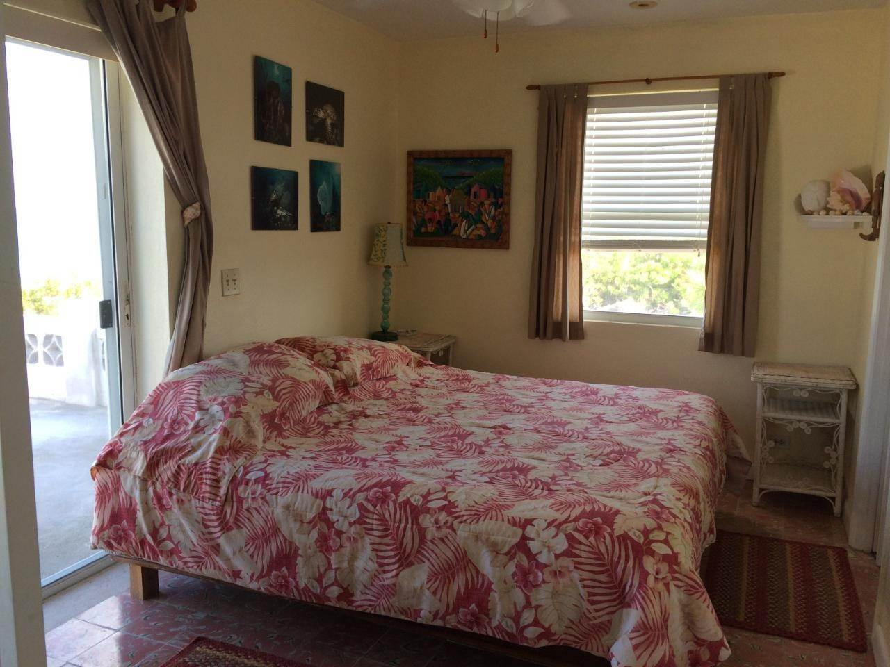 16. Single Family Homes for Sale at SILENT SUNDIAL Hawks Nest, Cat Island, Bahamas