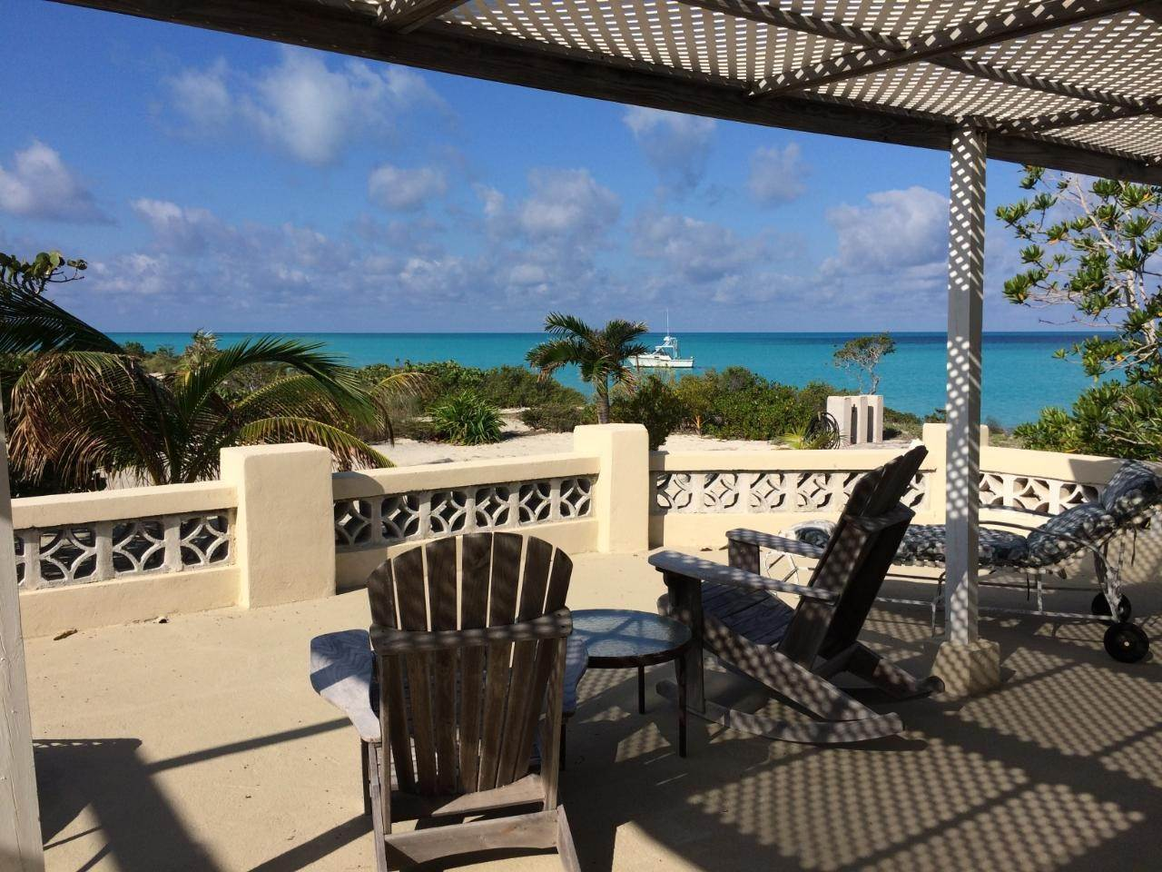5. Single Family Homes for Sale at SILENT SUNDIAL Hawks Nest, Cat Island, Bahamas