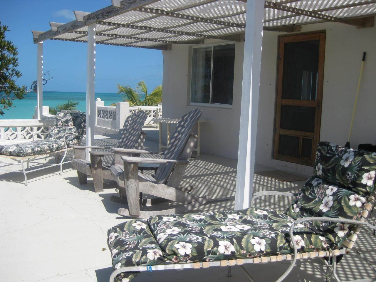 6. Single Family Homes for Sale at SILENT SUNDIAL Hawks Nest, Cat Island, Bahamas