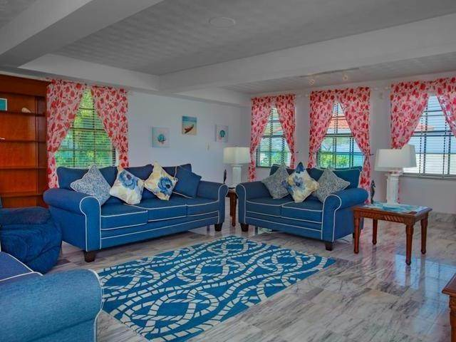 3. Single Family Homes for Rent at Boca View West Bay Street, Nassau And Paradise Island, Bahamas